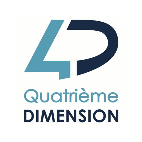 4me-Dimension-logo