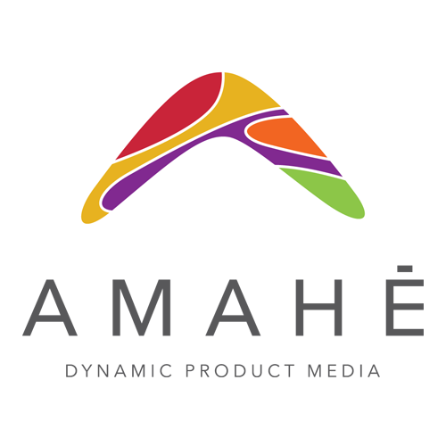 Amahe-logo