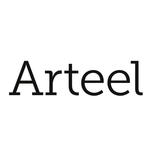 Arteel-logo
