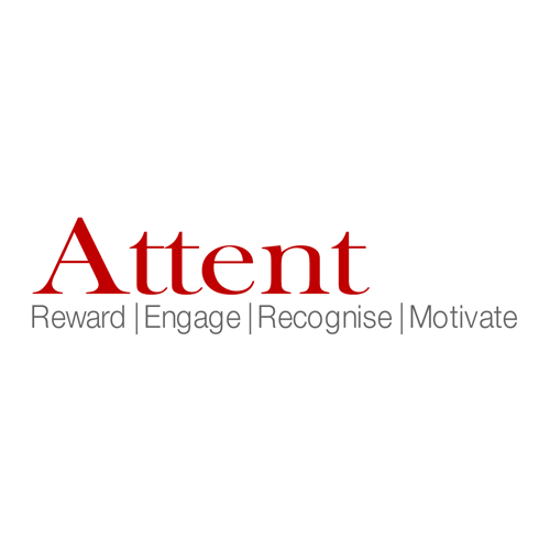 Attent-logo