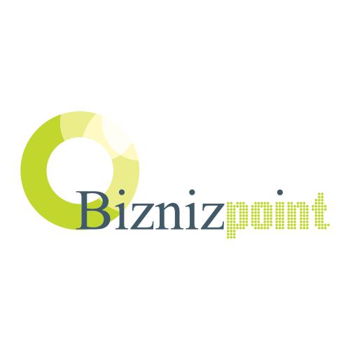 Biznizpoint-logo