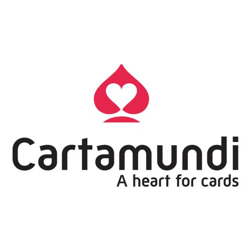Cartamundi-logo