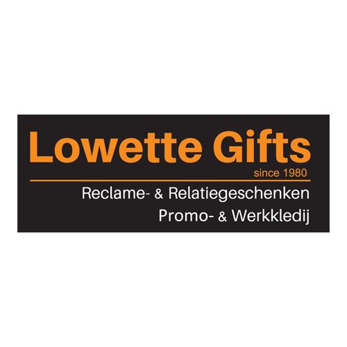 Lowette-Gifts-logo