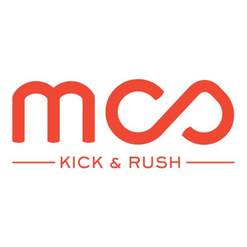 MCS-Kick-&-Rush-logo