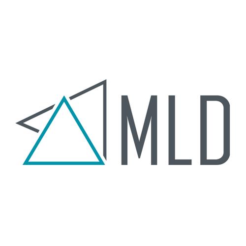 MLD-Concept-logo