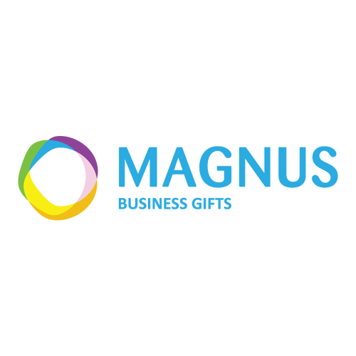 Magnus-Business-Gifts-logo