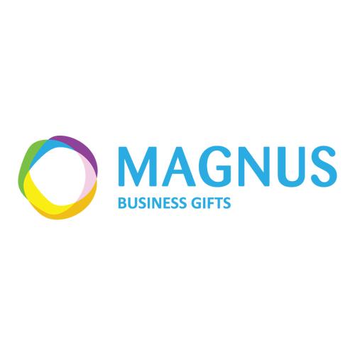 Magnus-Business-Gifts-logo