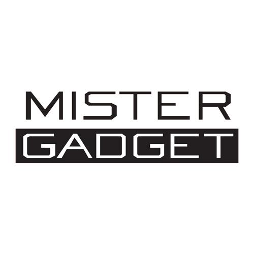 Mister-Gadget-logo