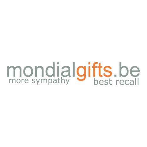 Mondial-Gifts-logo
