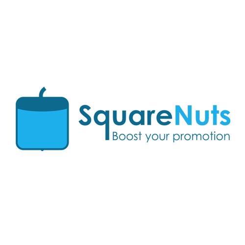 SquareNuts-logo