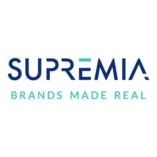Supremia-logo