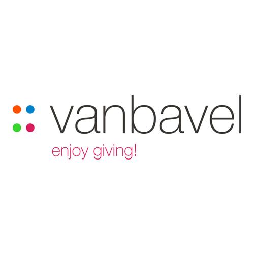 Van-Bavel-Enjoy-Giving-logo