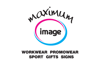 Maximum Image logo