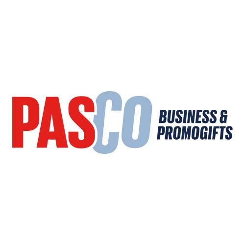 PascoGifts logo