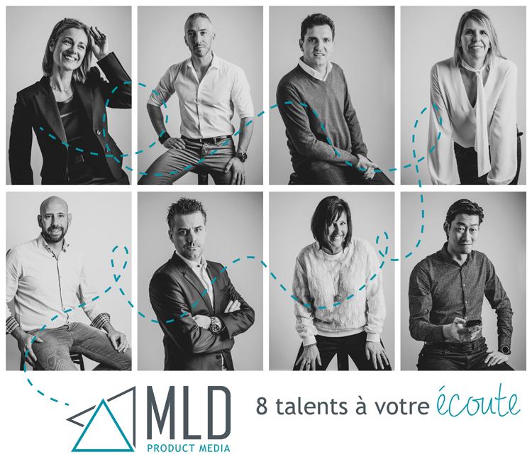 Team MLD